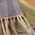 織りもの体験